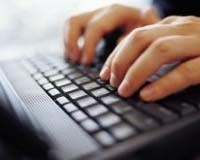 http://jagunkz.files.wordpress.com/2010/11/200x160keyboard-computer-type-bg.jpg