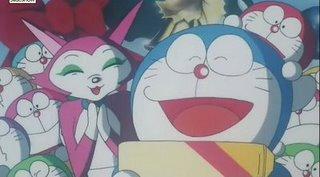 Inilah Fakta Fakta Menarik Seputar Doraemon Jagunkz Fresh